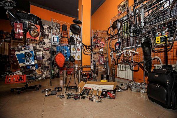 accesorios-142ED9A4B-FD25-3026-52C9-9910FE26DC38.jpg